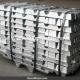 عرضه شمش و بیلت آلومینیوم ایرالکو در بورس کالا