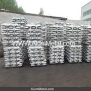 فروش شمش آلومینیوم در بازار ایران
