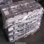فروش شمش آلومینیوم آلیاژ ADC12