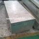ورق آلومینیوم آلیاژ 6061 خارجی