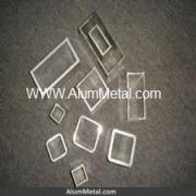 پروفیل آلومینیوم کرونت قوطی