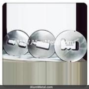 قالب اکستروژن پروفیل آلومینیوم