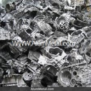 خریدار ضایعات آلومینیوم خشک آلیاژی تبریز