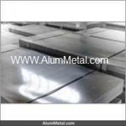 فروشنده ورق آلومینیوم آلیاژ 2030