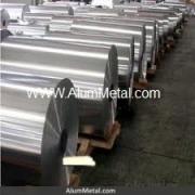 خواص و کاربرد آلومینیوم آلیاژ 1050