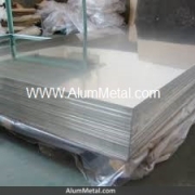 خواص و کاربرد آلومینیوم آلیاژ 5052