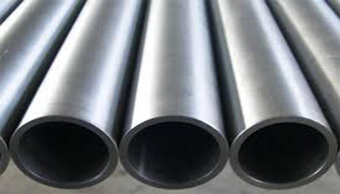 کارخانه تولید کننده لوله آلومینیوم بدون درز آلیاژ 6063