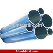 خواص و کاربرد آلومینیوم آلیاژ 2011