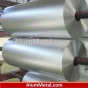 خواص کاربرد آلومینیوم آلیاژ 1145