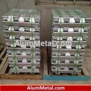 پیش بینی قیمت شمش بیلت آلومینیوم ۹۸-11-05