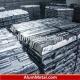 پیش بینی قیمت شمش و بیلت آلومینیوم 02-01-99