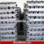 خواص و کاربرد آلومینیوم آلیاژ 2319