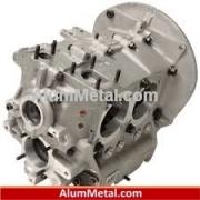 خواص و کاربرد آلومینیوم آلیاژ 4032