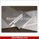 خواص و کاربرد آلومینیوم آلیاژ 2618