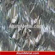 خواص و کاربرد آلومینیوم آلیاژ 1199