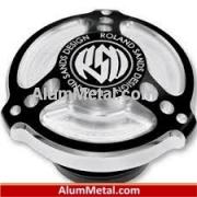 خواص و کاربرد آلومینیوم آلیاژ 2218
