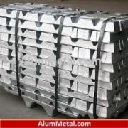 پیش بینی قیمت شمش و بیلت آلومینیوم 30-01-99