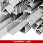 خواص و کاربرد آلومینیوم آلیاژ 2090