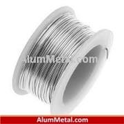 خواص و کاربرد آلومینیوم آلیاژ 5056