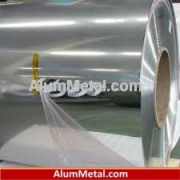 خواص و کاربرد آلومینیوم آلیاژ 5050