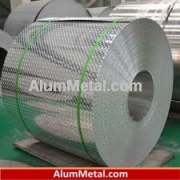خواص و کاربرد آلومینیوم آلیاژ 3004