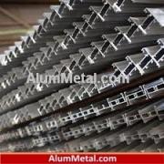 aluminum-alloy-5252