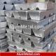 قیمت پایه شمش بیلت آلومینیوم 07-04-99 الی 14-04-99