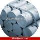 قیمت پایه شمش بیلت آلومینیوم 01-06-99 الی 08-06-99