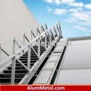 خواص و کاربرد آلومینیوم آلیاژ 6066