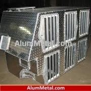 خواص و کاربرد آلیاژ های آلومینیوم سری 4000