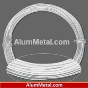 خواص و کاربرد آلومینیوم آلیاژ 6101