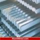خواص و کاربرد آلیاژ های آلومینیوم سری 3000