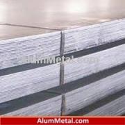 خواص و کاربرد آلومینیوم آلیاژ 5454