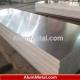 خواص و کاربرد آلومینیوم آلیاژ 5652