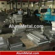 خواص و کاربرد آلومینیوم آلیاژ 6205