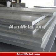 خواص و کاربرد آلیاژ های آلومینیوم سری 7000