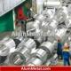 خواص و کاربرد آلومینیوم آلیاژ 6009