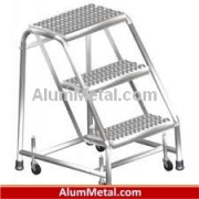 خواص و کاربرد آلومینیوم آلیاژ 6005