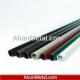 خواص و کاربرد آلومینیوم آلیاژ 5657