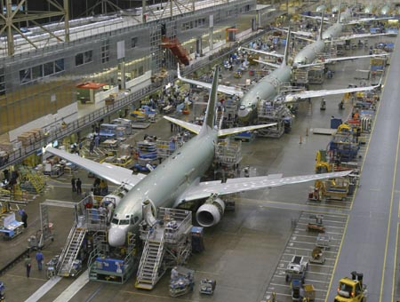 Application-of-aluminum-in-the-aerospace-industry-3.jpg