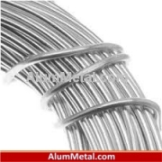 خواص و کاربرد آلومینیوم آلیاژ 6201