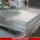 خواص و کاربرد آلیاژ های آلومینیوم سری 2000