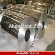 خواص و کاربرد آلومینیوم آلیاژ 6463