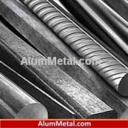 خواص و کاربرد آلومینیوم آلیاژ 6262