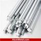 خواص و کاربرد آلومینیوم آلیاژ 7050
