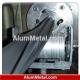 خواص و کاربرد آلومینیوم آلیاژ 7049