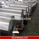 خواص و کاربرد آلومینیوم آلیاژ 8090