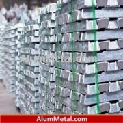 قیمت پایه شمش بیلت آلومینیوم 04-11-99 الی 09-11-99