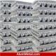قیمت پایه شمش بیلت آلومینیوم 25-11-99 الی 30-11-99