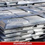 قیمت پایه شمش بیلت آلومینیوم 14-01-400 الی 19-01-400